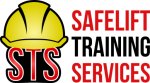 Safelift Training Services