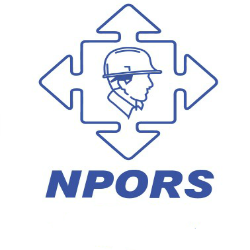 npors appointed person training