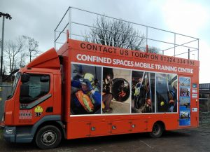 Safelift-training-services-mobile-confined-spaces-training